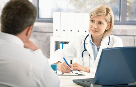 Решение врачебной комиссии по психиатрическому освидетельствованию